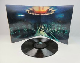 """""""Close Encounters of The Third Kind"""" 1977 Soundtrack LP Record John Will... - £8.94 GBP"""