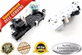 Genuine Dell Printer 3130CN P448D Main Motor Drive Assembly CN-0P448D P448D - $64.48