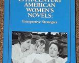 19th century women novels thumb155 crop