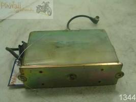 YAMAHA XVZ1200 1200 1300 Venture TUNER RADIO 26H-88122-02-00 - $49.95