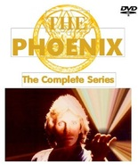 The Phoenix (The Complete Series) - $45.50
