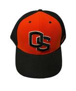 Oregon State Beavers Nike Fitted Baseball Cap NWOT - $16.99