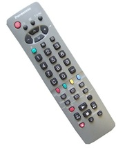 NEW,Panasonic TX21S4TL Remote ,Panasonic EUR511300 Remote,Panasonic TX21... - $29.99