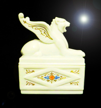 $333 HAUNTED GRIFFIN BOX 3000X I HOPE  ROYAL BLESSINGS MYSTICAL TREASURE... - $100,077.77