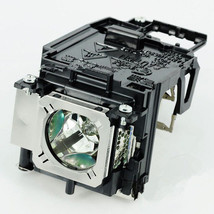 610-345-2456/POA-LMP132 Compatible lamp W/Housing for SANYO PLC-XE33/XR201/XW200 - $49.99