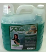 Rhea Laundry Detergent  2.5 Gallons (half the s... - $12.99