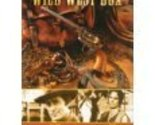 Wild West Box : Pancho Villa - Navajo Joe - A Town Called Hell - Eagle's Wing...