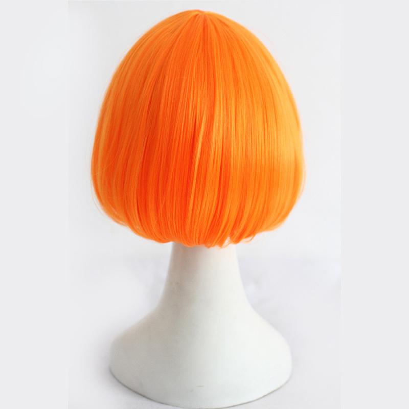 RWBY Penny Polendina Cosplay Wig for sale