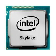 Intel Skylake Processeur Pentium G4400 3.3 GHz 3Mo Cache Socket 1151 Boî... - $63.63