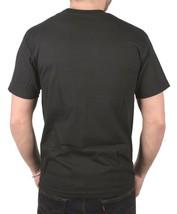 Clsc Classique The Poors Homme Noir Pauvre SPORTS Étrange T-Shirt Nwt image 2