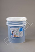 Alondra Laundry Detergent - $23.95 - Compared to Top Leading Brands - $23.95