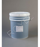 Laundry detergent Pail, Soap 5 Gallon $25.00 each - $22.95