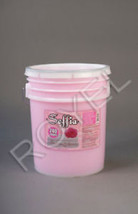 Soffia Fabric Softener 5 Gallon Pail $21.95 - $21.95