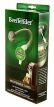 Heineken BT06 BeerTenders...Pak of 6  Tenders - £39.05 GBP