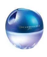 AVON Incandessence GLOW EDP Eau De Parfum Spray 50ml New, Boxed - $14.70