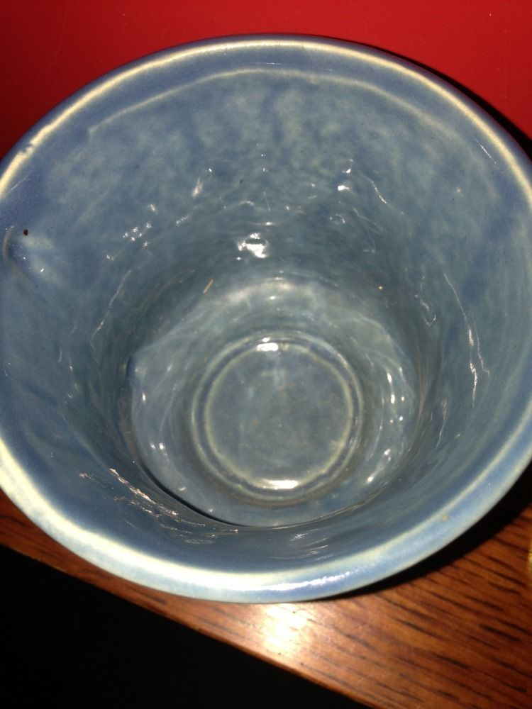Vintage Schering Coricidin Rx Cosmas & Damian Mortar Pestle Green Coffee Mug