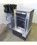 Silver Harbil® 5GHD 5 GAL Paint Shaker & Hero 2000 Color Dispenser - W/ ... - $3,898.00