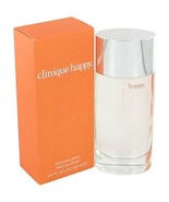 Clinique Happy Eau de Parfum Spray for Women, 3.4 Fluid Ounce  - $31.99+