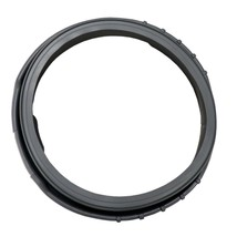 Replacement Washer Door Gasket DC97-14932B AP4563865 PS4220493 By OEM Pa... - $67.27