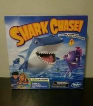 Shark Chase - $13.99