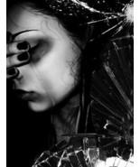 Soul Shatter/Withered Soul Dark Revenge - $66.66
