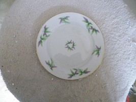 Harmony House Mandarin salad plate 2 available - $3.86
