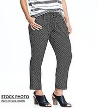 New Gap Women Swing Soft Pants Variety Color&Sizes - $28.70