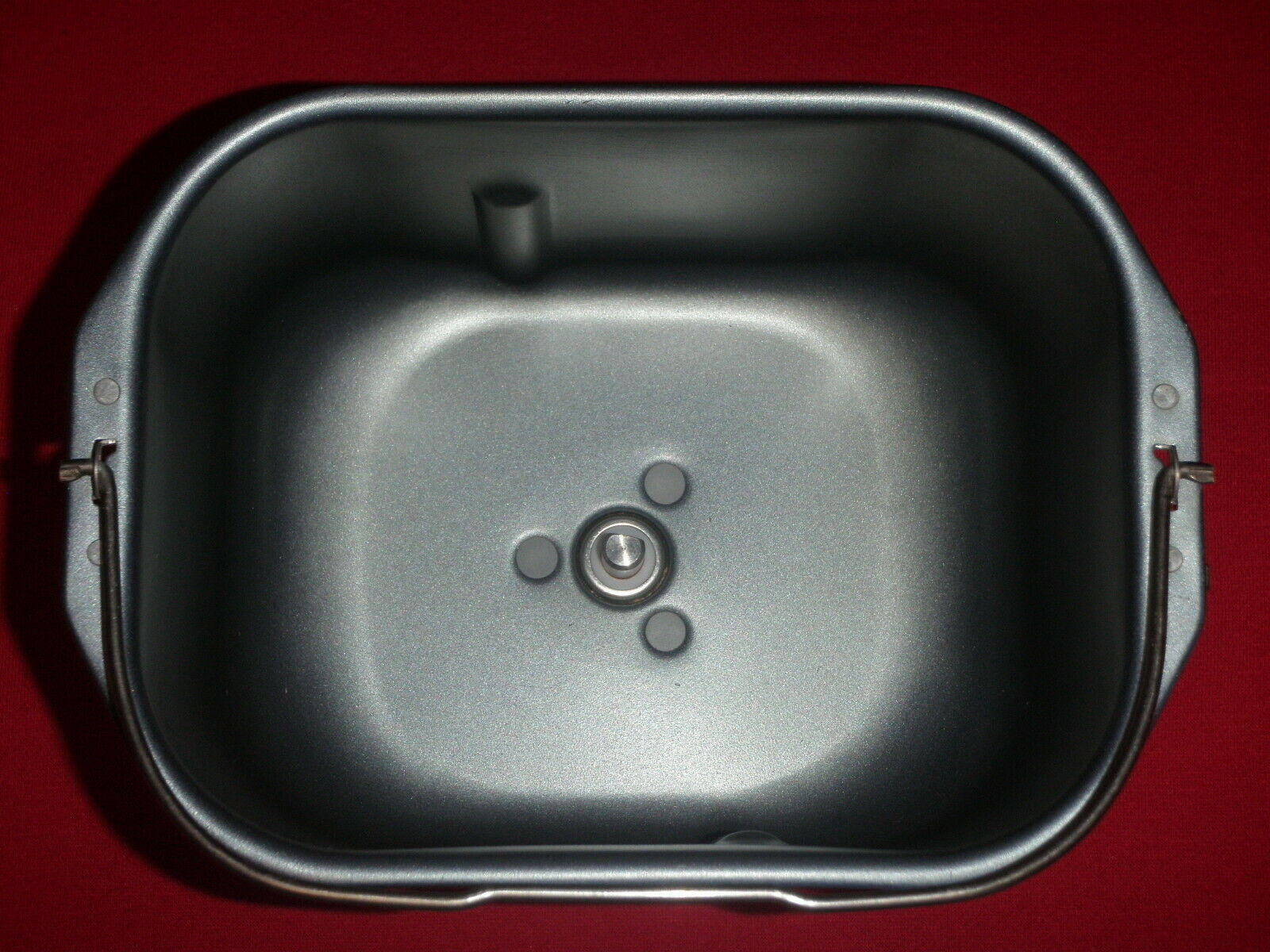 Oster Sunbeam Bread Maker Machine Pan for Model 5821 (#22)