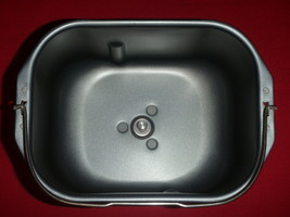Oster Sunbeam Bread Maker Machine Pan for Model 5821 (#22) image 1