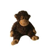monkey plush Ty Bungle 2016 - $12.75