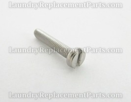 Part # 400653 M400653 HINGE PIN FOR HUEBSCH
