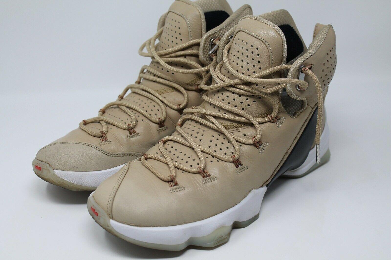 3ee9230371 NIKE LeBron XIII 13 Elite LB Mens Basketball and 50 similar items