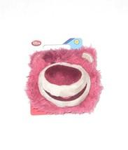 New Disney Store Plush Lotso from Toy Story Hoo... - $12.36