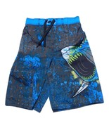 New Joe Boxer Boys Swim Shorts Trunks Size XLar... - $14.99