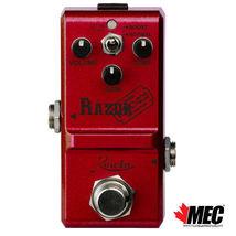Rowin LN-301 Razor NANO Series Heavy Metal Modern DISTORTION Tones True ... - $36.00