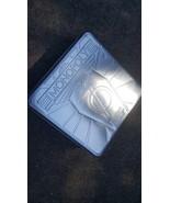 70th Anniversary Monopoly - $30.00