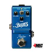 Rowin LN-321 Blues NANO Series Sweet n Wild Blues-breaker Marshall tone ... - $36.00