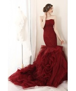 Darius Cordell Fashion | Red Carpet Dresses, Re... - $980.00