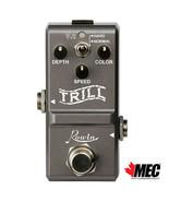 Rowin LN-327 Trill NANO Series Photoelectric Tremolo Classic Type Tones ... - $36.00