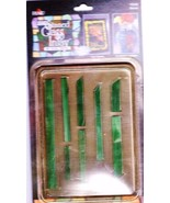 Gallery Glass STEMS Insert for Stain Glass or Mosiacs - $4.99