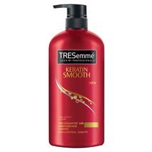 TRESemme Keratin Smooth Shampoo 580ml - $26.39