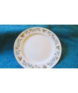 Vintage Fine China Dinner Plate Japan 6701 - $4.99