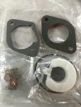 Kohler Carburetor Kit 24-757-18 - $30.02
