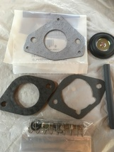 Kohler Pump Kit 24-757-47 - $66.13