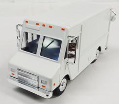 Wholesale Lot of 12 Armored Step Van Truck 1/43... - $130.90