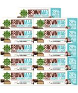 11 x Protein Bar | Magnesium Coconut | Whey Protein | Milk Protein | Mus... - $22.76