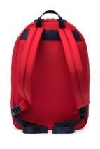 Tommy Hilfiger Knox RipStop Nylon School Shoulder Zipper Book Bag Backpack image 10
