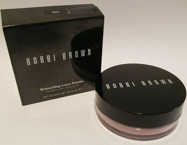 Bobbi Brown Retouching Loose Powder 0.28 Oz Multiple Shades - $21.00
