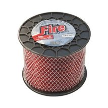 Stens 380-643 Silver Streak Trimmer Line 1,175-Foot by .105-Inch - $46.57