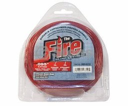 Stens 380-612 Silver Streak Trimmer Line 143-Foot by .095-Inch - $9.57